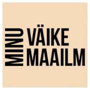 Minu Väike Maailm Tallinna
