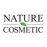 Nature Cosmetic kosmetiikkaliike Tallinna