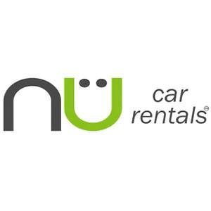 NÜ Car Rentals autovuokraamo Tallinna