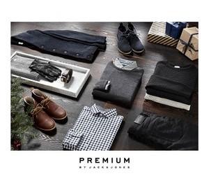 Premium by Jack & Jones vaatteet Helsinki
