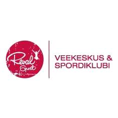 Reval-Sport Spordiklubi & Veekeskus Tallinna