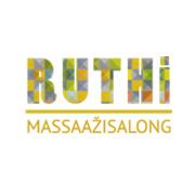 Ruthi Massažisalong hieronta- ja kauneushoitola Tallinna