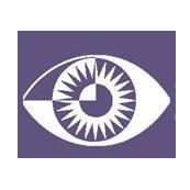 Silmajaam Optika optikkoliike Tallinna