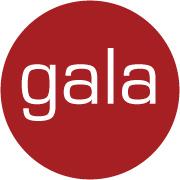 Sushi Gala ravintola Tallinna