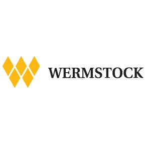 Wermstock laattakauppa Tallinna