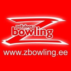 Zelluloos Bowling keilahalli Tallinna