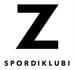 Zelluloosi Spordiklubi liikuntakeskus Tallinna