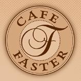 Cafe Faster Kauppakeskus Itis Helsinki