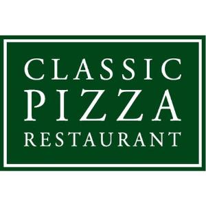 Classic Pizza pizzeria Helsinki
