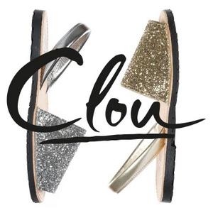 Clou jalkineet Nilson Shoes Helsinki