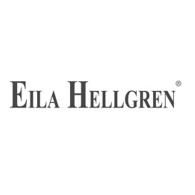Eila Hellgren kauneushoitola Helsinki