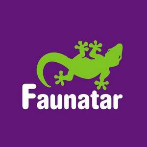Faunatar lemmikkieläinliike Helsinki