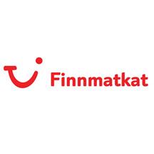 Finnmatkat matkatoimisto Helsinki