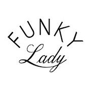 Funky Lady alusvaateliike Helsinki