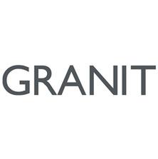 Granit sisustusliike Helsinki
