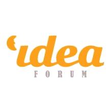 Ideaforum lahjatavarakauppa Kauppakeskus Forum Helsinki