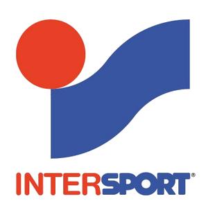 Intersport urheilukauppa Helsinki