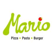Mario italialainen ravintola Helsinki