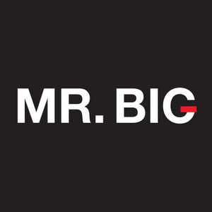 Mr. Big myymälä Helsinki