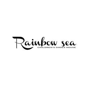 Rainbow Sea lasten kenkäkauppa Kauppakeskus Forum Helsinki