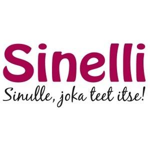 Sinelli myymälä Helsinki