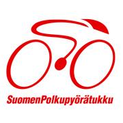 Suomen Polkupyörätukku Helsinki