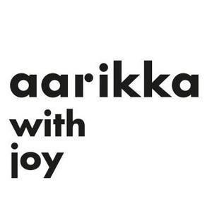 Aarikka koru-ja sisustuskauppa Helsinki