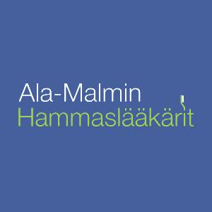 Ala-Malmin hammaslääkärit Malmin Nova Helsinki