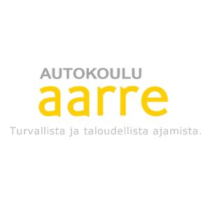 Autokoulu Aarre Kauppakeskus Columbus Helsinki