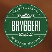 Bryggeri panimoravintola Helsinki
