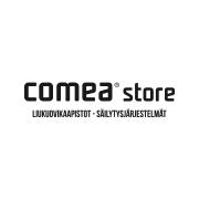 Comea Store Kauppakeskus Lanterna Helsinki