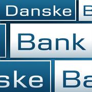 Danske Bank pankki Helsinki