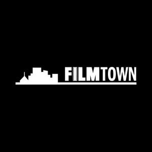 FilmTown elokuvavuokraamo Helsinki