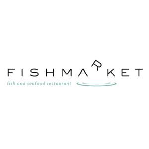 Fishmarket kalaravintola Helsinki