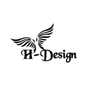 H-Design Vuosaari Helsinki