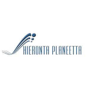 Hierontaplaneetta hierontakeskus Helsinki