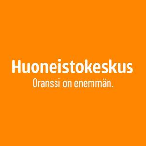 Huoneistokeskus kiinteistövälitys Helsinki