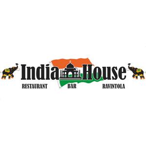 India House intialainen ravintola Helsinki