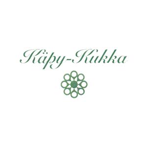 Käpy-Kukka kukkakauppa Kauppakeskus Columbus Helsinki