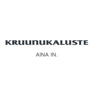 Kruunukaluste huonekaluliike Kauppakeskus Lanterna Helsinki