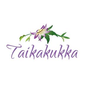 Kukkakauppa Taikakukka Malmin Nova Helsinki