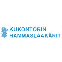 Kukontorin Hammaslääkärit Kauppakeskus Forum Helsinki