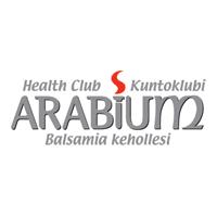Kuntoklubi Arabium Kauppakeskus Arabia Helsinki