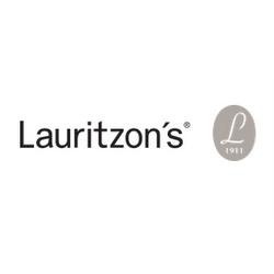Lauritzon's sisustuskauppa Helsinki