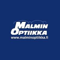 Malmin Optiikka optikkoliike Malmin Nova Helsinki