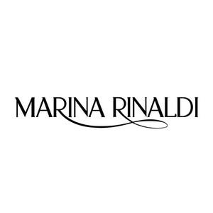 Marina Rinaldi vaatekauppa Helsinki