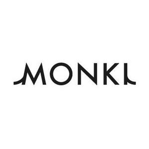 Monki vaateliike Helsinki