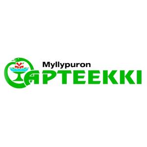 Myllypuron Apteekki Myllypuron Ostari Helsinki