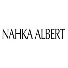 Nahka Albert myymälä Kauppakeskus Forum Helsinki