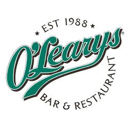 O'Leary's irlantilainen olutravintola Helsinki